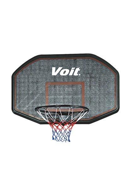 Voit Cdb001br Duvara Monte Basketbol Potası 1vtoycdb001br