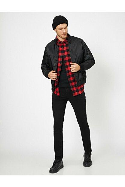 Koton Brad Slim Fit Jean Pantolon