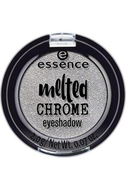 Essence Göz Farı - Melted Chrome Eyeshadow 4 2.0 G
