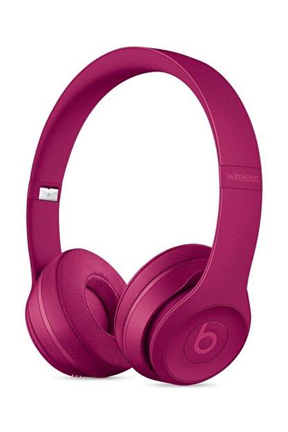Beats Solo 3 Neighborhood Collection Wireless Kulak Üstü Kulaklık