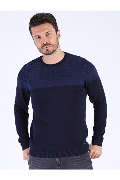 Twister Jeans Erkek Et 3902 (T) Laci-melanj