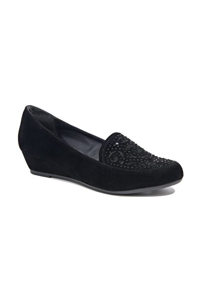 Desa Carine Kadın Günlük Ayakkabı