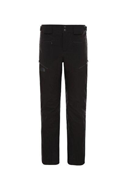 The North Face Anonym Kadın Pantolon Siyah