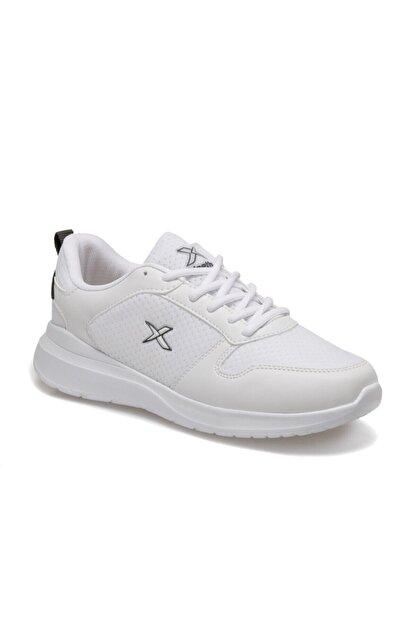 Kinetix ACTION MESH M Beyaz Erkek Çocuk Sneaker Ayakkabı 100482979