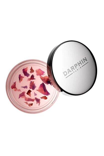 Darphin Darphın Petal Infusion Lip & Cheek Tint With Nourishing Rose Petals 5.5 gr