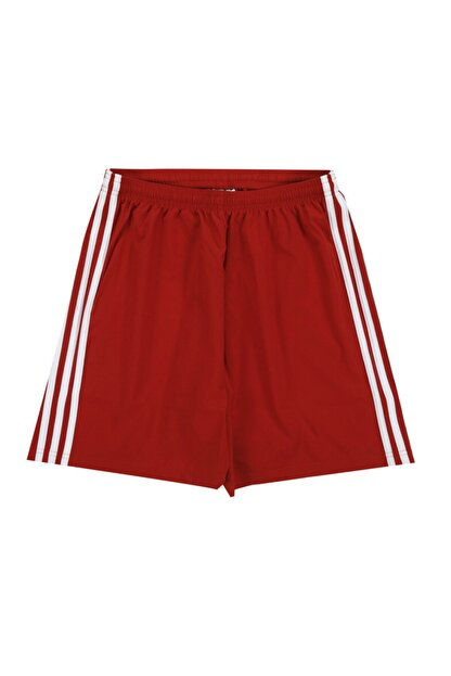 adidas CONDIVO18 SHO Kırmızı Erkek Şort 100662686