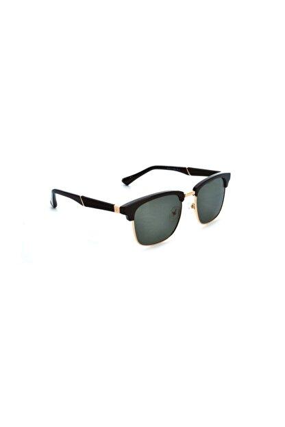 Dunlop Unisex Güneş Gözlüğü Dg 3551 01 54 18 150