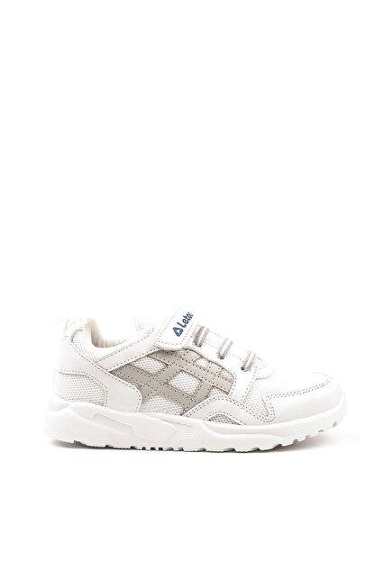 LETOON 6306 Çocuk Spor Ayakkabı