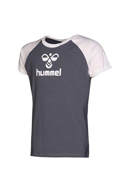HUMMEL Faretta Tişört