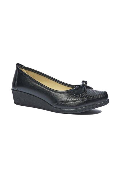 Desa Stina Kadın Günlük Ayakkabı