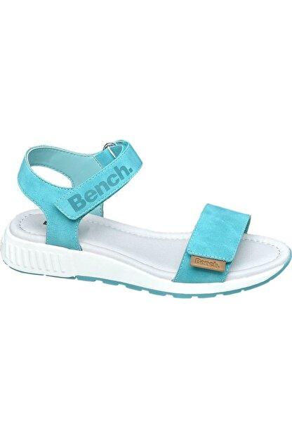 BENCH Sandalet