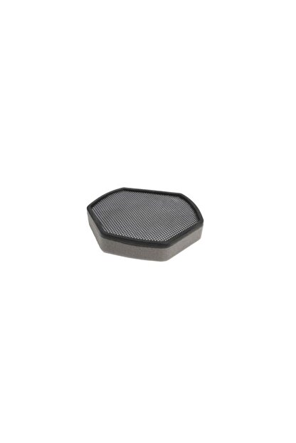 Bosch Gs10-20 Easyy`y Toz Torbasız Süpürge Filtresi