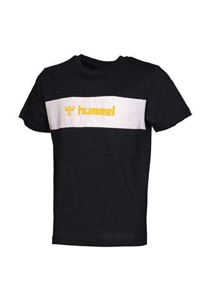 HUMMEL Hummel Mateo Kısa Kollu Tişört