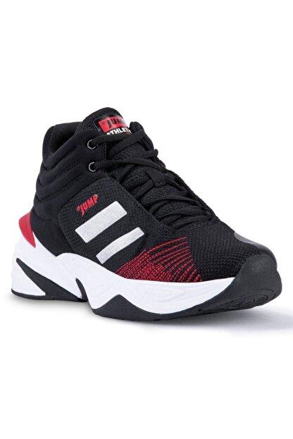 Jump 24774 Hafif Rahat Erkek Spor Ayakkabı