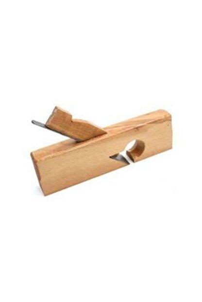 ahsap marangoz duztaban ince el rendesi 24x3 cm 2 adet