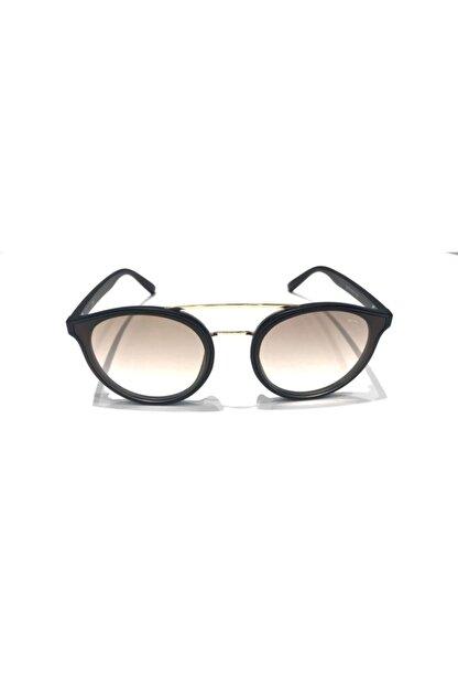 Slazenger Eyewear Slazenger Kadın Güneş Gözlüğü