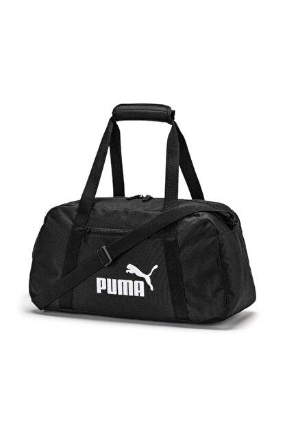 Puma Sports Bag Spor Çanta