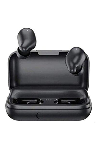 Haylou T15 5.0 Versiyon Bluetooth Kulaklık