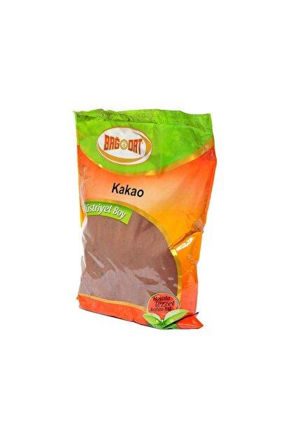 Bağdat Baharat Kakao - 500 gr
