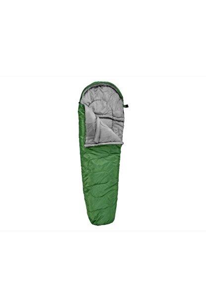 CRIVIT Mumien Schlafsack -19,5c Uyku Tulumu Yeşil