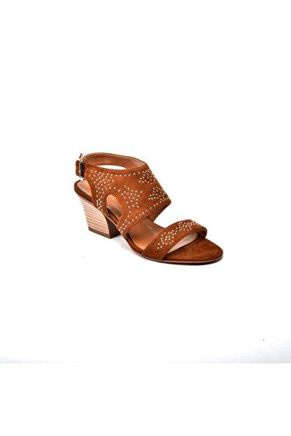 Viva 6388 Kadın Günlük Ayakkabı