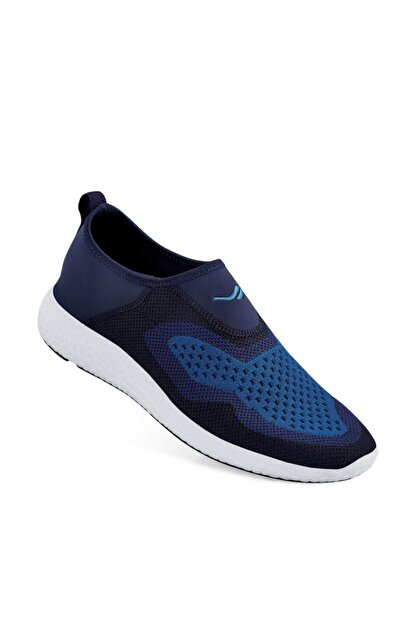 Lescon Erkek Koşu Ayakkabısı - L-4528 Easystep - 17bae004528m-010