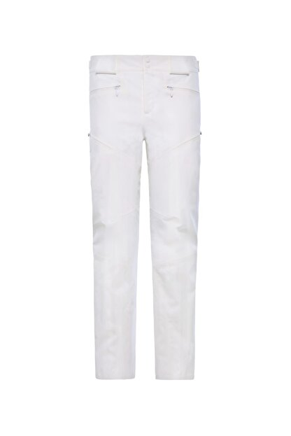 The North Face Kadın Pantolon Anonym NF0A3M15FN41