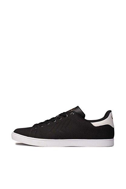 HUMMEL Sydney Siyah Canvas Ayakkabı