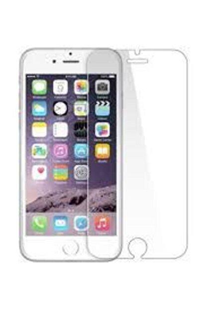 Mooncell Iphone 7 Plus Ekran Koruyucu