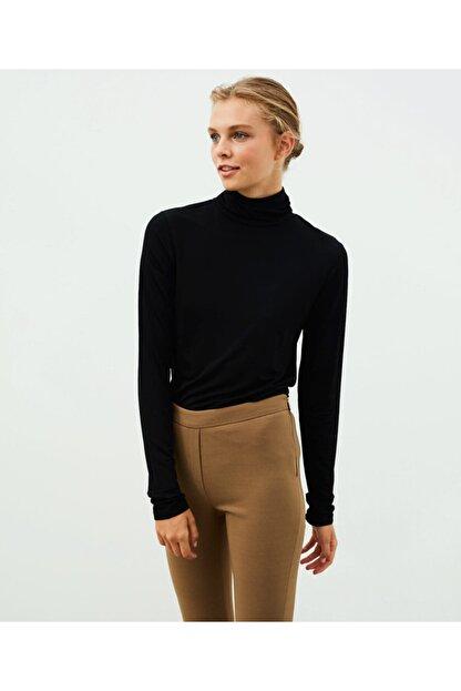 İpekyol Skinny Fit Pantolon