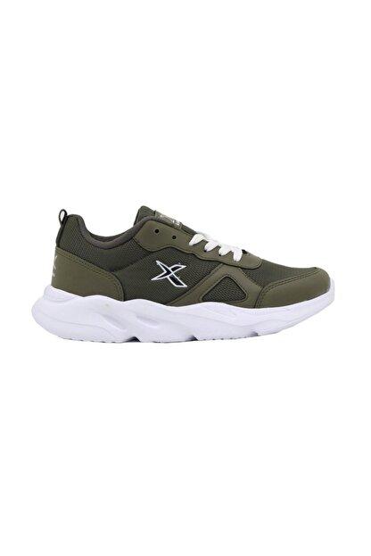 Kinetix Wolen / M Kadın Yürüyüş Ayakkabısı Kntx100
