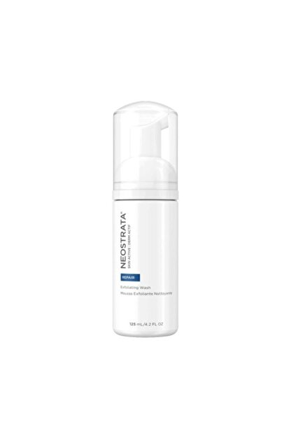 NeoStrata Skin Active Repair Exfoliating Wash 125 ml