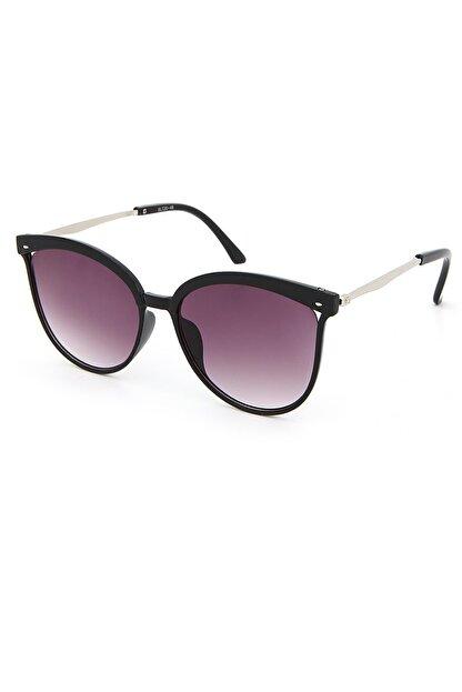 Belletti Kadın Güneş Gözlüğü Blt2048a