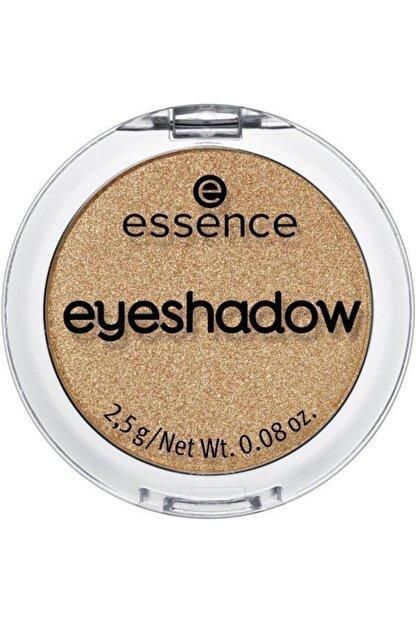 Essence Eyeshadow Göz Farı 11 Delist
