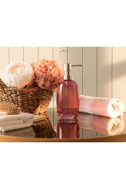 Madame Coco Estee Sıvı Sabunluk - Gül Kurusu