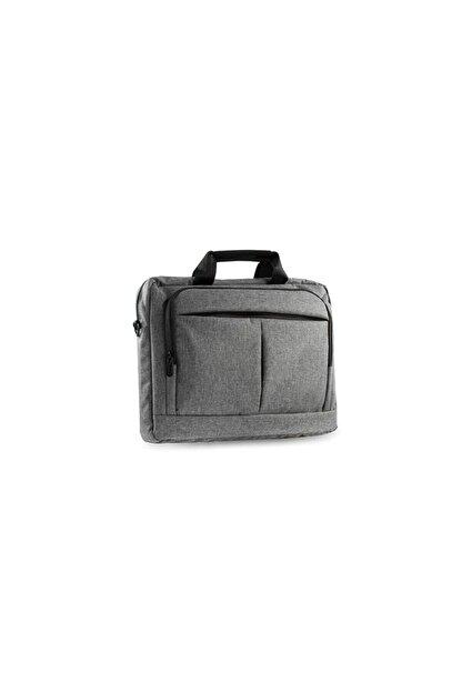 Differ Ste 428 15.6 Gri Bilgisayar Notebook Laptop Çantası