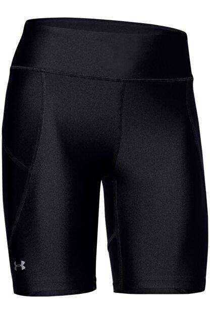 Under Armour Kadın Spor Şort - Ua Hg Armour Bike Shorts - 1351688-001