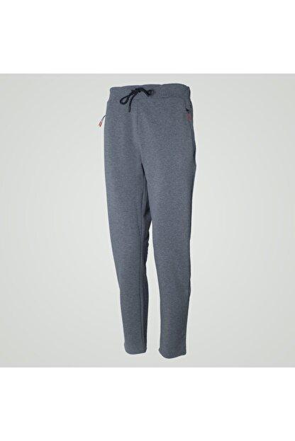 Exuma Erkek Koton Pantolon