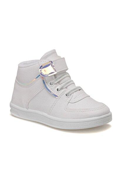 Icool MOLINA Beyaz Kız Çocuk Sneaker Ayakkabı 100564514