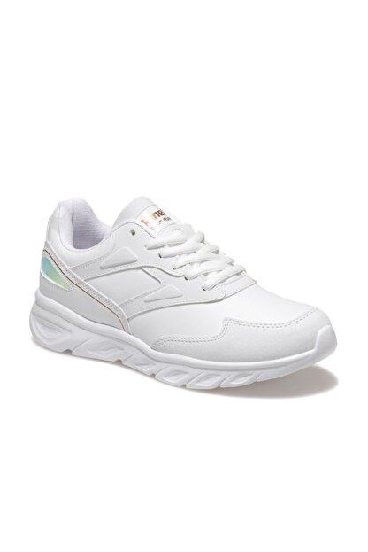 Kinetix BOTAN W Beyaz Kadın Koşu Ayakkabısı 100535509