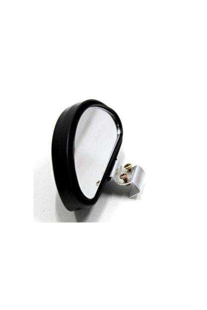 Pi İthalat Dış Ayna Üstü Kör Nokta Ayna Seti