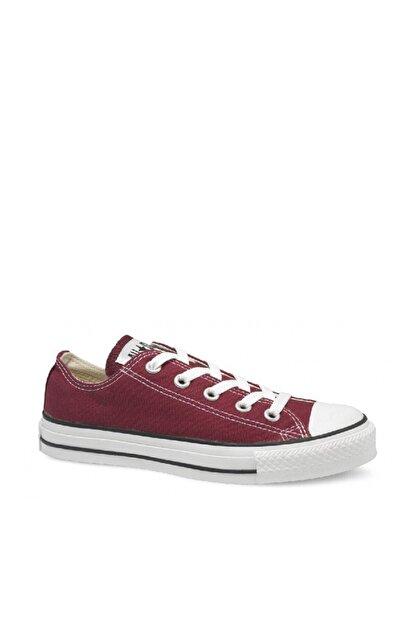 Converse Unisex Sneaker - All Star OX Spor Ayakkabı - M9691C