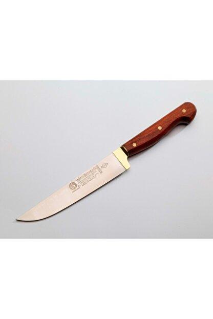 Sürdövbısa Sürmene  Ahşap Sap Mutfak Bıçağı