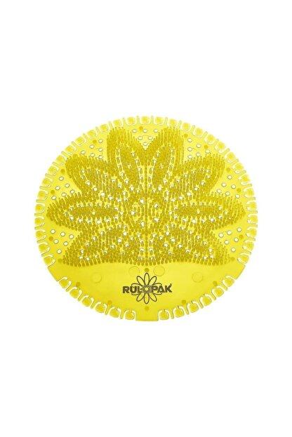 Rulopak Limon Kokulu Pisuvar Süzgeç Tarihli Sıçratmaz R-4053l