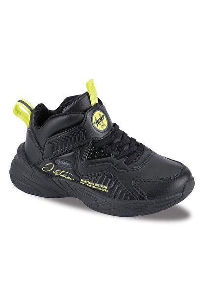 Jump 25772 Erkek Spor Ayakkabı