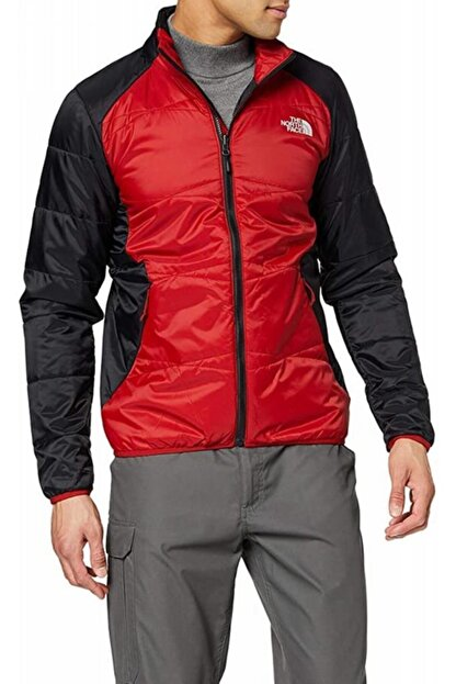 The North Face Erkek Outdoor Mont