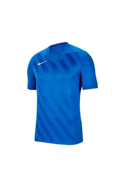 Nike Dry Jersey Challenge Iıı Bv6703-463 Erkek Forma