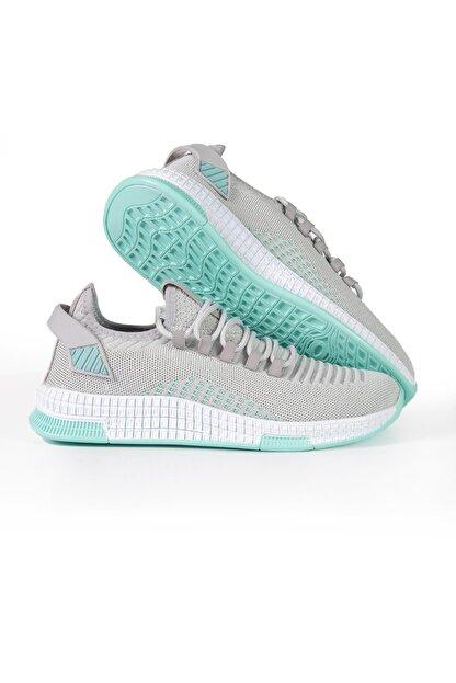 LETOON 2102 Erkek Spor Ayakkabı