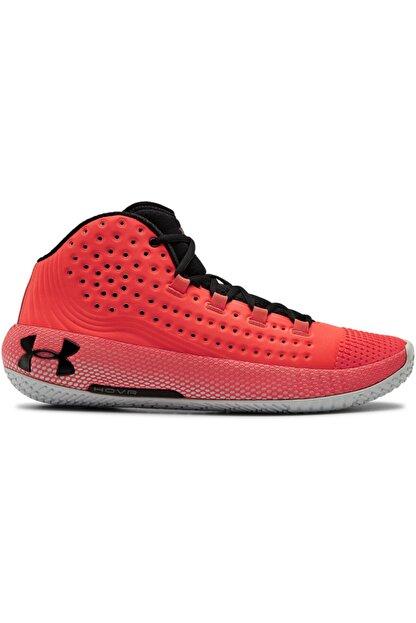 Under Armour Erkek Basketbol Ayakkabısı - Ua Hovr Havoc 2 - 3022050-601