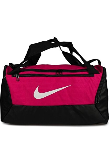 Nike Ba5957-666 Brasilia S Size Unisex Spor Çanta